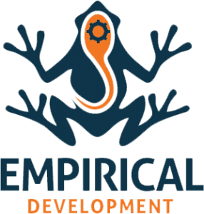 EDev Logo